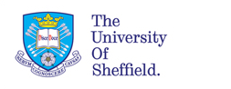 University_of_Sheffield_logo_ohnerand